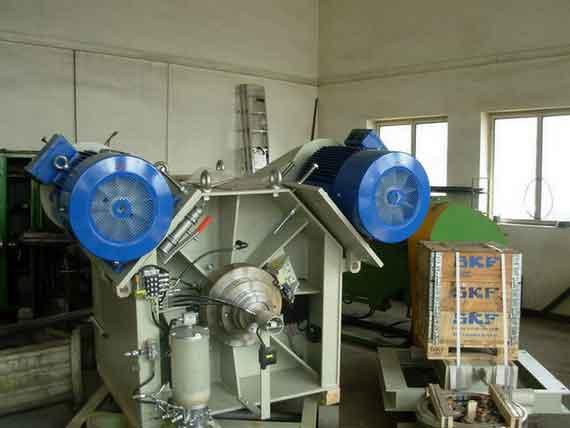 Read more.  Технология производства пеллет.  Исходным сырьём для.